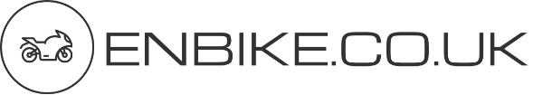Enbike.co.uk