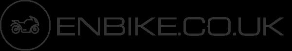 Enbike.co.uk